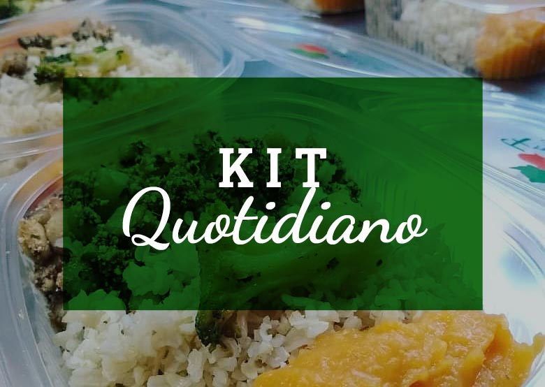 KIT Quotidiano